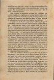O Lirismo de Camões - Luís Sucupira - Page 2