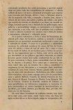 O Lirismo de Camões - Luís Sucupira - Page 3