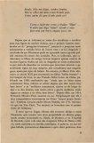 O Lirismo de Camões - Luís Sucupira - Page 5