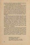O Lirismo de Camões - Luís Sucupira - Page 6