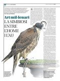 La falconeria - Page 2