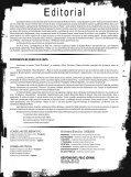 20656 - O FAROL 15 - Academia Santista de Letras - Page 2