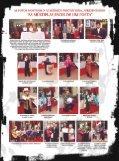 20656 - O FAROL 15 - Academia Santista de Letras - Page 4