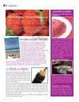 DOCE - El Corte Inglés - Page 6
