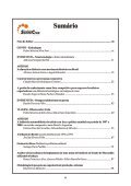 download da revista completa - Faculdades Santa Cruz - Page 4