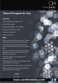 Jantar de Natal (24 Dezembro) - Page 3