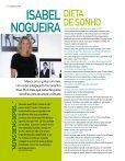 NEWS 1ª edição com a revista HAPPY de - lev - Page 4