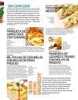 NEWS 1ª edição com a revista HAPPY de - lev - Page 7