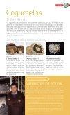 O Melhor de PORTUGAL - SOUSACAMP - Page 5