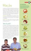 O Melhor de PORTUGAL - SOUSACAMP - Page 7