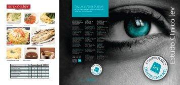 faça o download e em pdf do nosso - lev