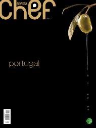 portugal - Grupo Pesto