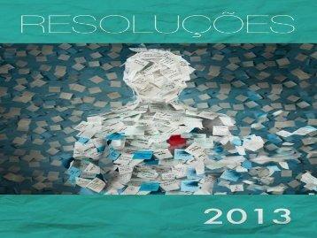 Mensagem-3-Resolvo-viver-a-autonegação