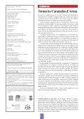 Educació destinarà 4,5 milions d'euros a Els Planells - La Palanca - Page 5