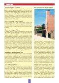 Educació destinarà 4,5 milions d'euros a Els Planells - La Palanca - Page 6