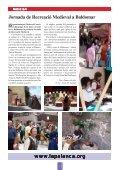 Educació destinarà 4,5 milions d'euros a Els Planells - La Palanca - Page 7