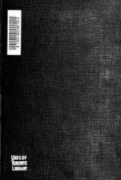 Revista academica