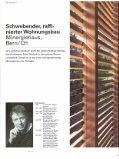 7 | 2007 - Halle 58 Architekten - Page 2