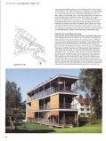 7 | 2007 - Halle 58 Architekten - Page 4