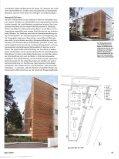7 | 2007 - Halle 58 Architekten - Page 5