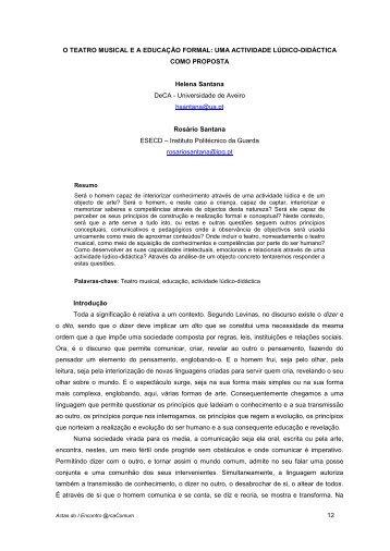 o teatro musical e a educação formal.pdf