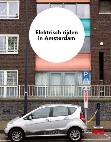 elektrisch_rijden_in_amsterdam_-_april_2013
