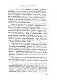 O discurso de Corte na Aldeia de Rodrigues Lobo - Page 3