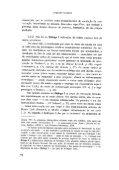 O discurso de Corte na Aldeia de Rodrigues Lobo - Page 4