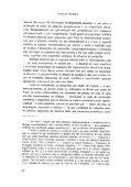 O discurso de Corte na Aldeia de Rodrigues Lobo - Page 6