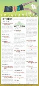 Rulote - Teatro Aveirense - Page 2