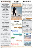 São Sebastião - Revista CELEBRIDADES - Page 4