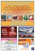 São Sebastião - Revista CELEBRIDADES - Page 5