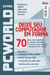 Untitled - Consultoria Doméstica® em Informática