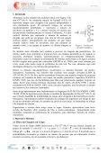 baixar - ICEB - Ufop - Page 2