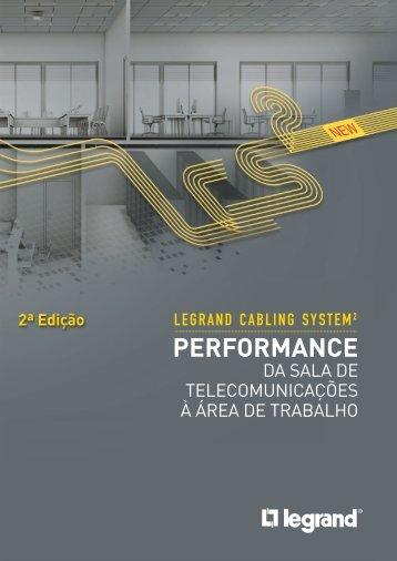 performance - Cemar