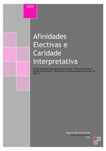 download, pdf, 129kb - Miguel Vale de Almeida