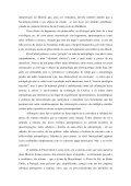 download, pdf, 129kb - Miguel Vale de Almeida - Page 3