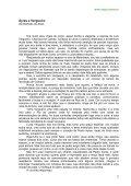 Ayres e Vergueiro - Unama - Page 2