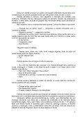 Ayres e Vergueiro - Unama - Page 3