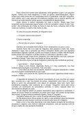 Ayres e Vergueiro - Unama - Page 4