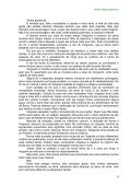 Ayres e Vergueiro - Unama - Page 5