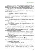 Ayres e Vergueiro - Unama - Page 6