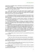 Ayres e Vergueiro - Unama - Page 7