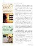 Pós-graduação no exterior - Lume Arquitetura - Page 2