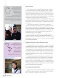 Pós-graduação no exterior - Lume Arquitetura - Page 3