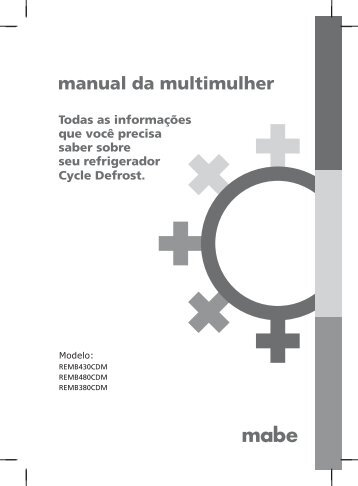 Manual Mabe Cycle Defrost 18-08-08.CDR