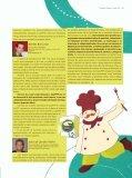 Por Flávia Freire - Arteccom - Page 4