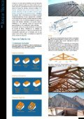 Coberturas - Construlink.com - Page 2