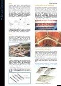 Coberturas - Construlink.com - Page 3