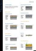 Coberturas - Construlink.com - Page 4